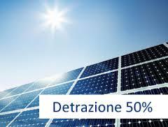 Fotovoltaico_Detrazione-50x100