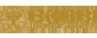logo_babbi2